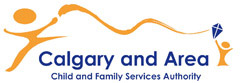 Calgary and Area Child and Family Services Authority