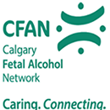 Calgary Fetal Alcohol Network