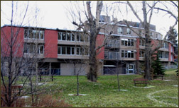 history-facility