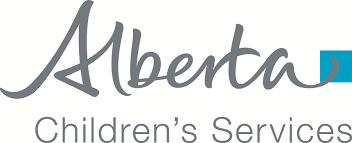 Alberta Children's Services