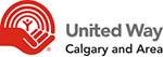 United Way Calgary and Area